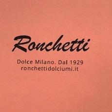 RonchettiDolciumi