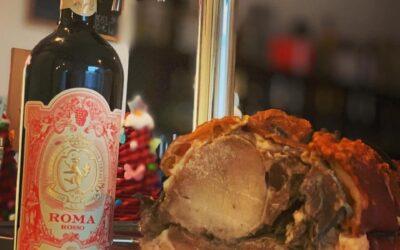 sfusitalia - La Cantina Degli Etruschi