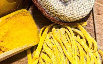 Sfusitalia - Drogheria Italia e Pasta all'uovo