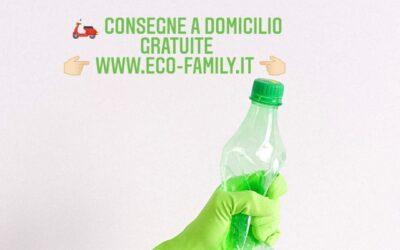 Eco - family - Sfusitalia