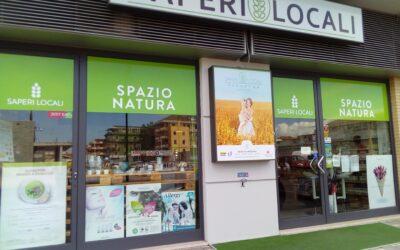 Saperi Locali - Sfusitalia